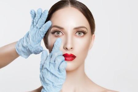 Filler e occhiaie: il trattamento che dona freschezza allo sguardo