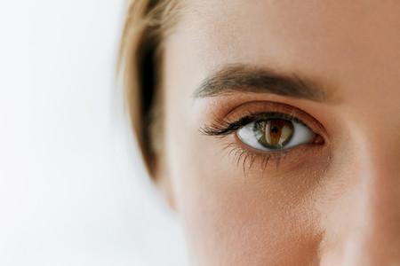 La blefaroplastica e le 5 cose da sapere sull'intervento