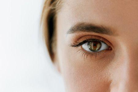Quando una blefaroplastica ti migliora lo sguardo