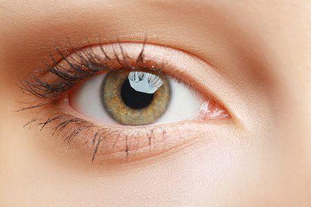La chirurgia estetica dello sguardo… cosa c'è da sapere sulla blefaroplastica