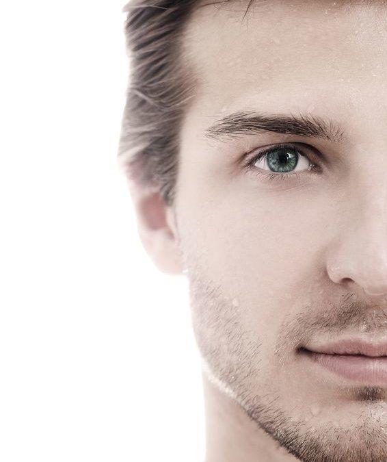 Combattere la caduta dei capelli senza trapianto grazie al PRP