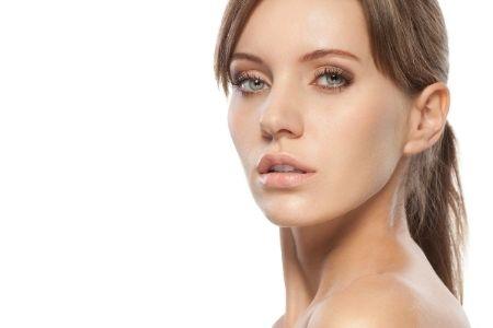 Labbra e protesi: un intervento dai risultati naturali e armonici