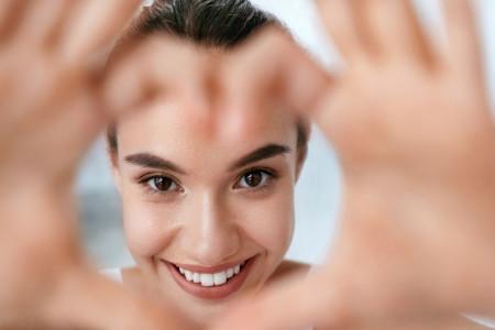 La biorivitalizzazione: ecco i vantaggi del trattamento