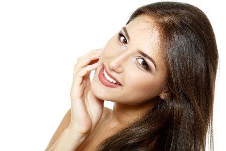 Belkyra®: il trattamento per eliminare il doppio mento