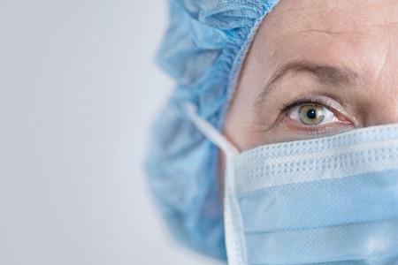 Un'emergenza in medicina estetica: quando si verifica e come affrontarla
