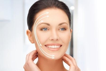 Full Face Restoration: di cosa si tratta?