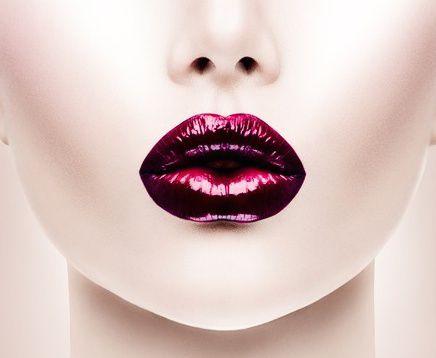 Come avere labbra voluminose? Ecco il trattamento ideale