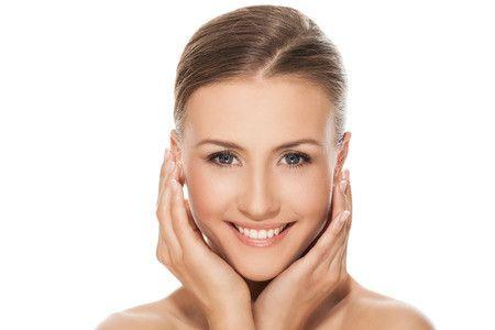 Il lipofilling al viso: più belle grazie al proprio grasso