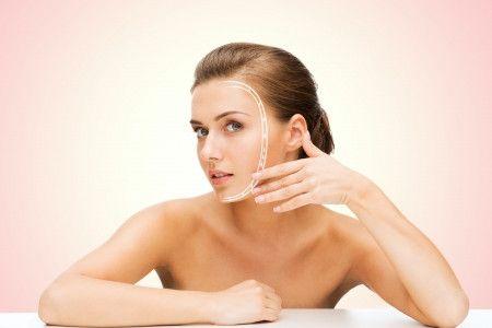 Lipofilling, per un naturale ringiovanimento del viso