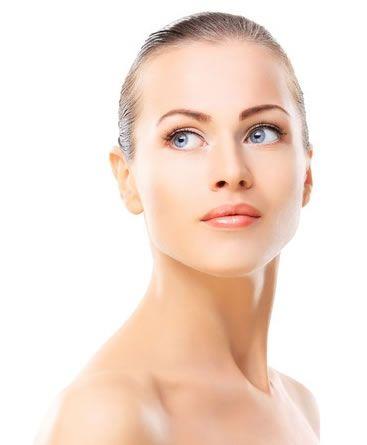 Quando la fronte è troppo sporgente, ci pensa il chirurgo maxillo facciale