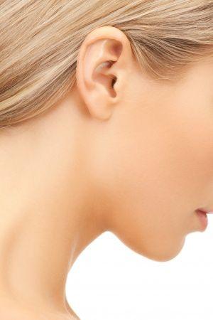 Otoplastica: medicazioni e post-intervento di sole 48 ore
