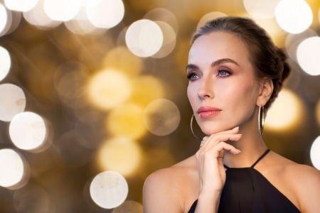 Nuovo anno, nuova bellezza: i trattamenti di medicina estetica più indicati per un inizio perfetto