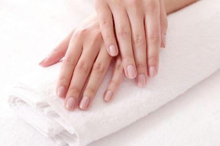 La medicina estetica per la bellezza delle mani