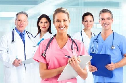 La medicina estetica e le sue potenzialità