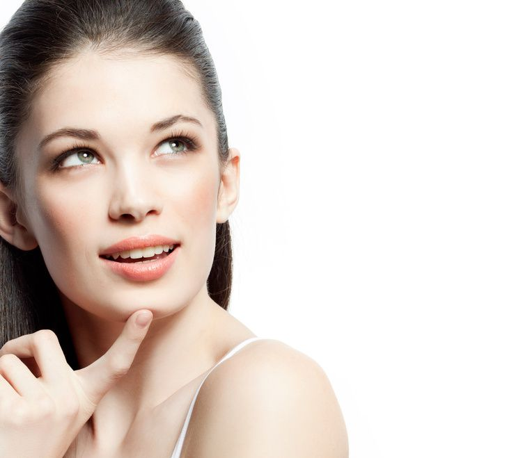 Riduttiva e additiva: si tratta della mentoplastica