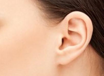 L'otoplastica: quello che c'è da sapere sull'intervento