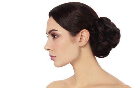 Otoplastica: ecco come eliminare le orecchie a sventola