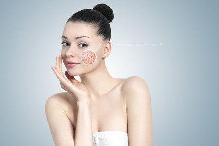 Cambia pelle con il peeling!