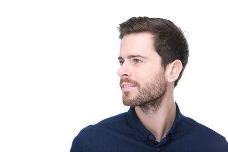 Parliamo delle protesi degli angoli mandibolari: quando sono utlizzabili?