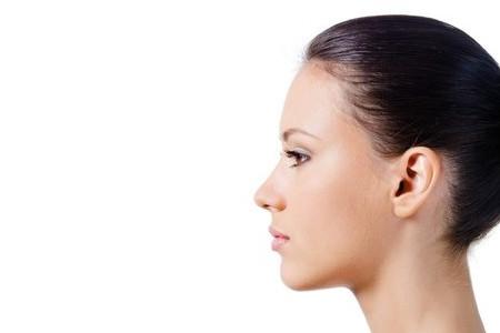 Il rimodellamento delle orecchie ad ansa