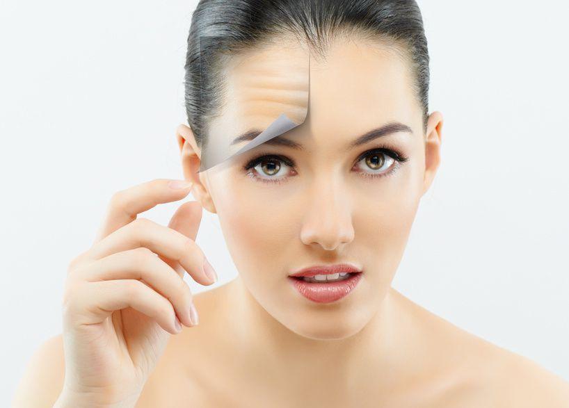 Ringiovanire il viso: minilifting o filler?