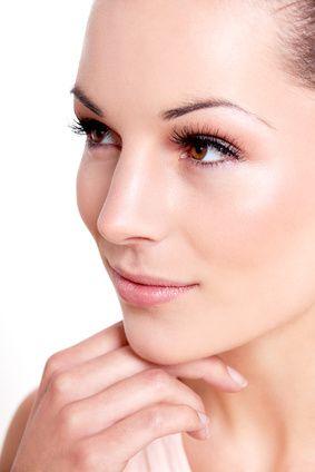 Rimodellare il naso senza la chirurgia? Tutto vero, grazie al Rinofiller