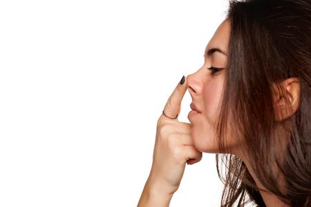 La chirurgia per il naso a patata