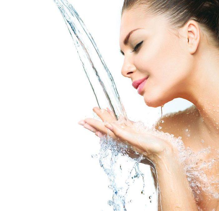 Sentirsi più belli e respirare bene con un nuovo naso
