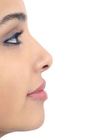 Voglio un naso più bello: Cosa c'è da sapere sulla rinoplastica