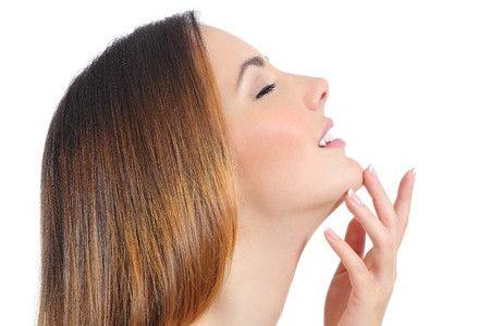Respirare aria nuova con una settoplastica