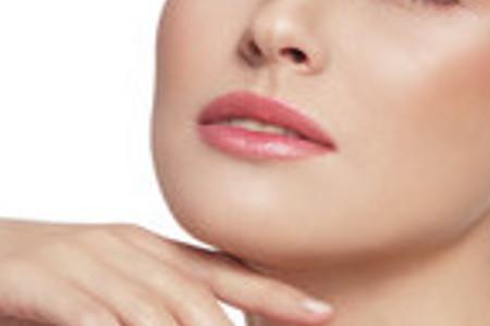Il lifting delle labbra in 5 punti chiave