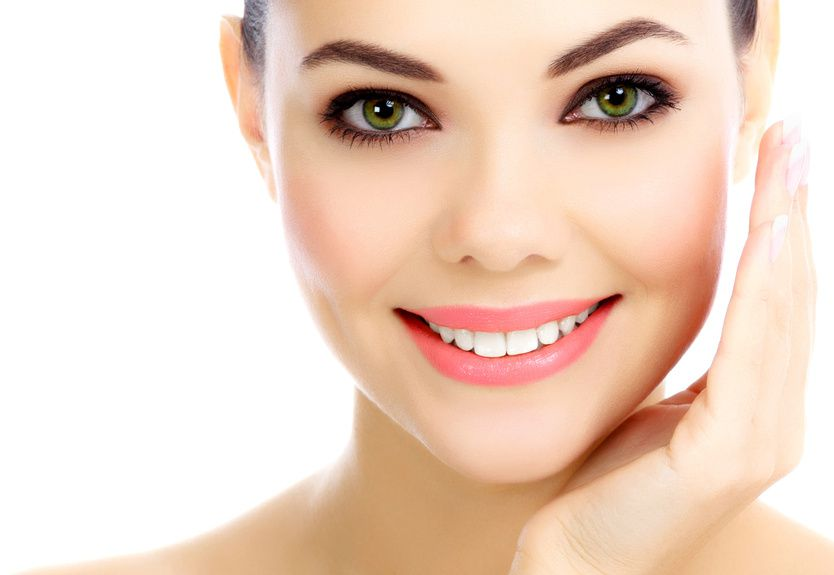 Zigomi perfetti per un viso più giovane